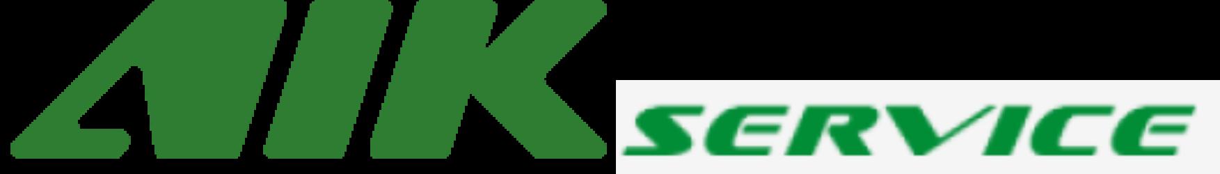 AIK-SERVICE